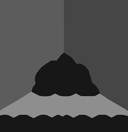 Diese Seite nutzt SSL-Verschlüsselungen.